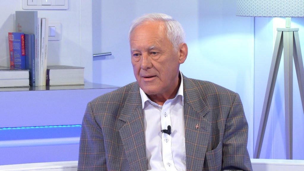 Gérard Humbert