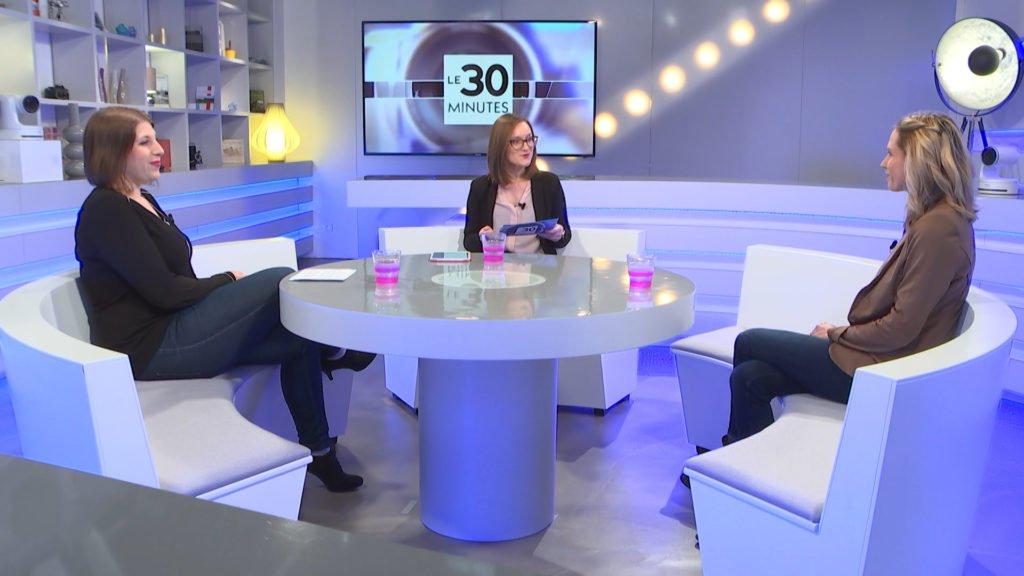 L'intégrale de l'émission du 12 décembre 2018