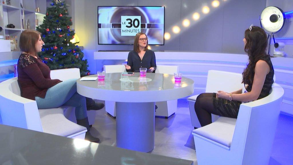 L'intégrale de l'émission du 19 décembre 2018