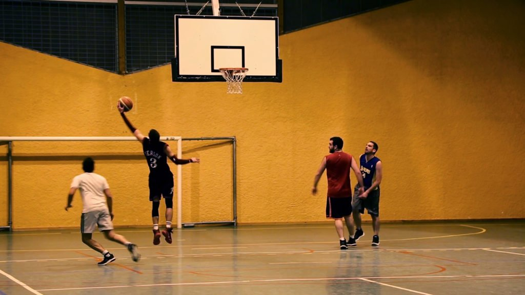 Basket Club de Hambach