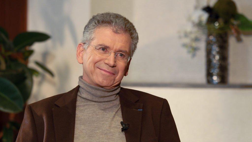 Pierre-Jean Didiot, Maire de Sarralbe : concrétiser ses projets