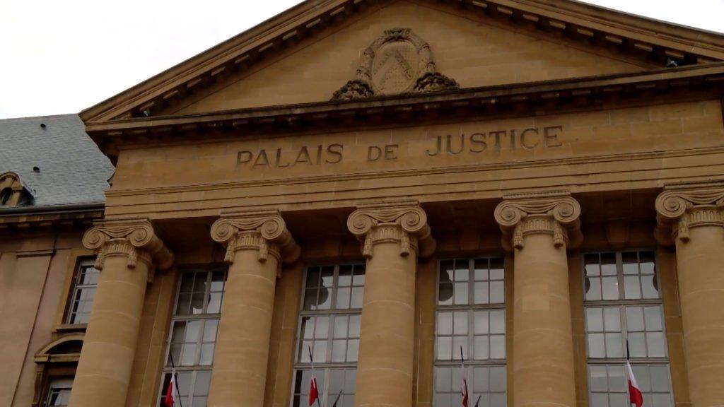 grève avocats