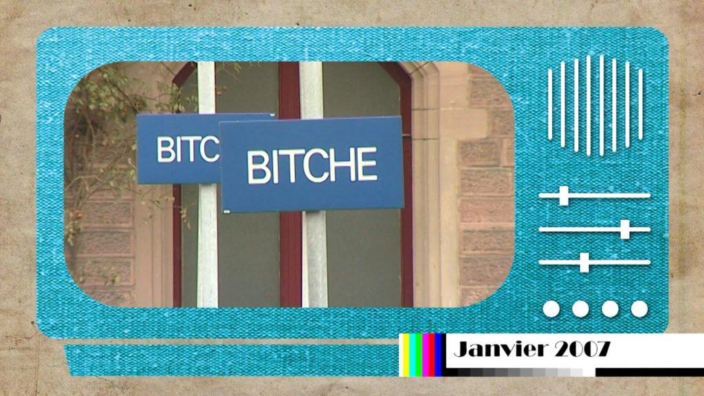En janvier 2007, la région Lorraine était optimiste quant au devenir de la gare de Bitche