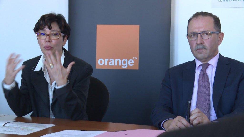Orange déploie son internet au Pays de Bitche