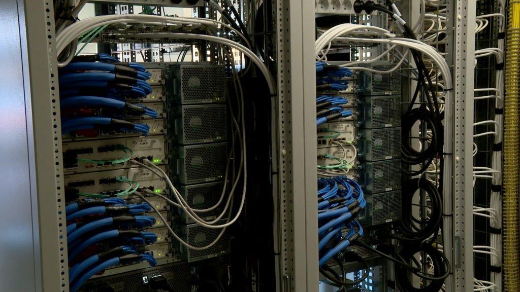 SFR propose désormais le Très Haut Débit à 1 Gbit/s
