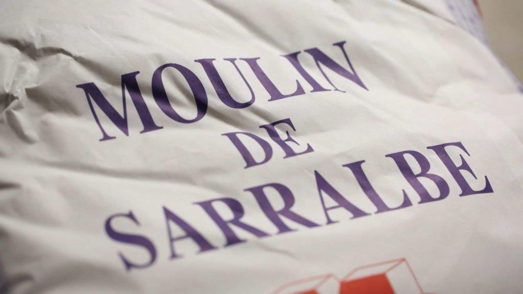 Le Moulin de Sarralbe : Tradition et modernisme