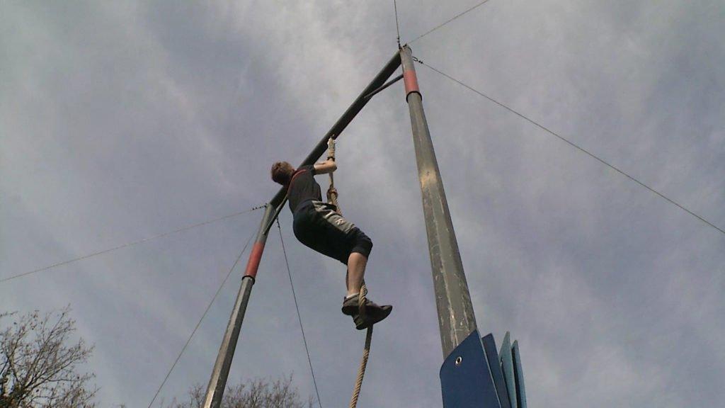 Un challenge pour 306 sapeurs-pompiers de Moselle