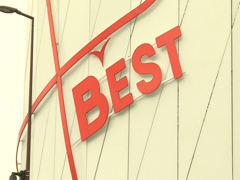 B'EST annonce 12 nouvelles enseignes