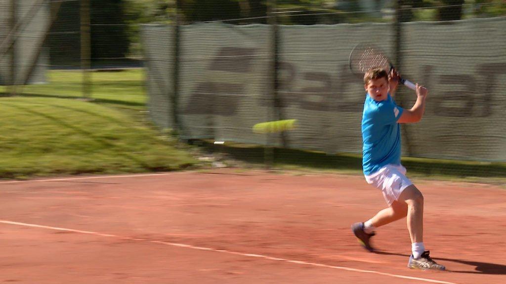 L'AS Tennis Sarreguemines se maintient