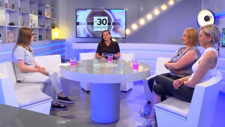 L'intégrale de l'émission du 18 juin 2019