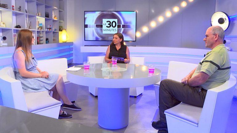 L'intégrale de l'émission du 25 juin 2019