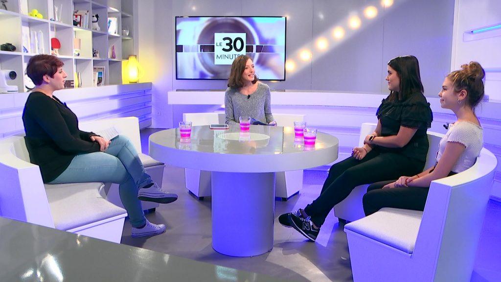 L'intégrale de l'émission du 02 octobre 2019