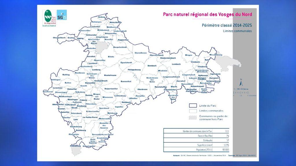 Ces villages candidats au statut « commune associée »