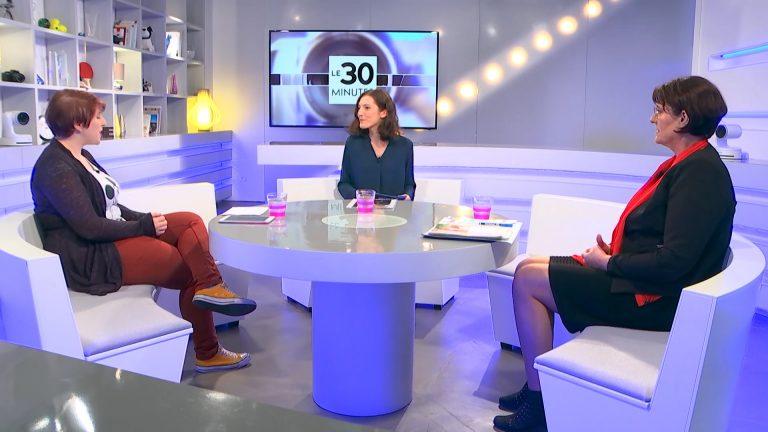 L'intégrale de l'émission du 20 novembre 2019