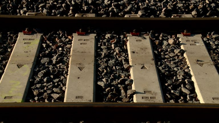 Réouverture imminente du trafic ferroviaire entre Sarreguemines et Béning