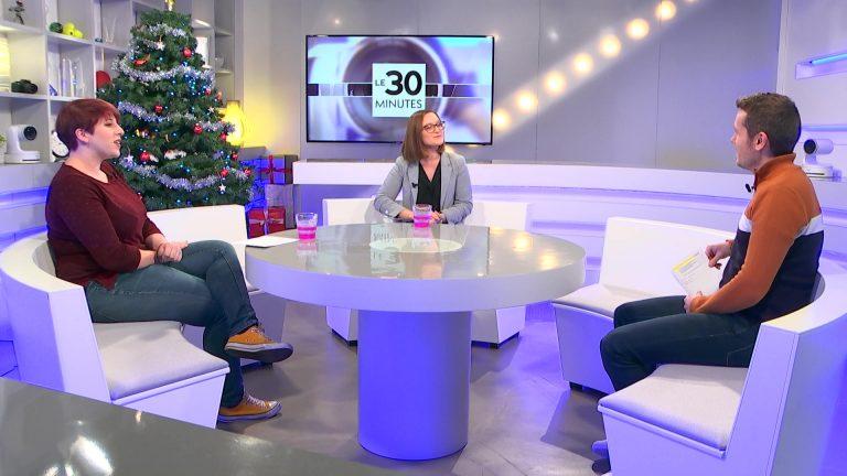L'intégrale de l'émission du 09 décembre 2019