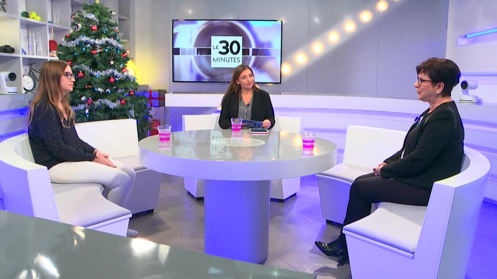 L'intégrale de l'émission du 17 décembre 2019