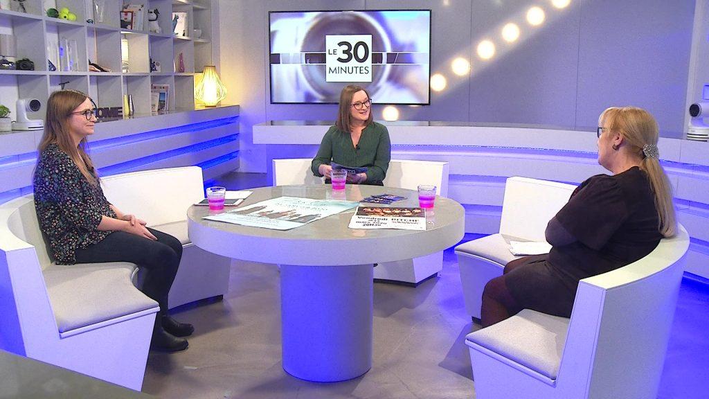 L'intégrale de l'émission du 16 janvier 2020