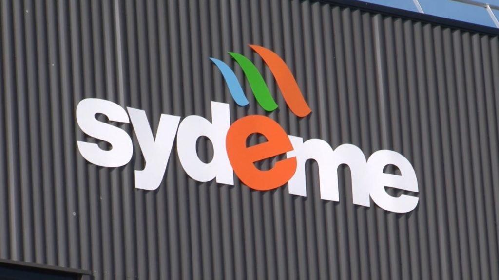 La situation financière du Sydeme s'améliore