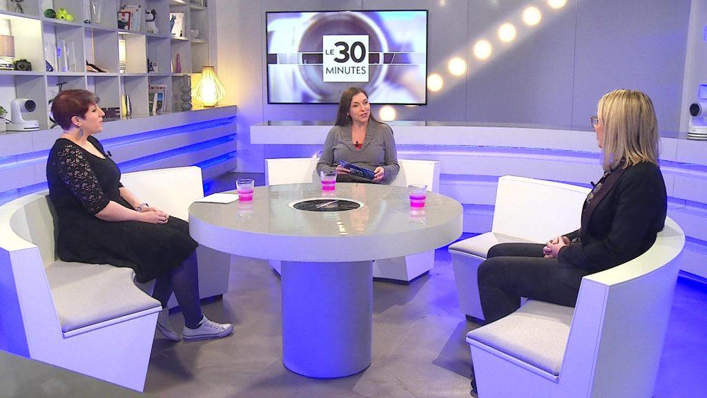 L'intégrale de l'émission du 05 février 2020