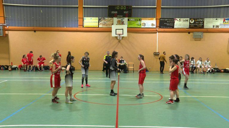 Athlétisme, football et handibasket