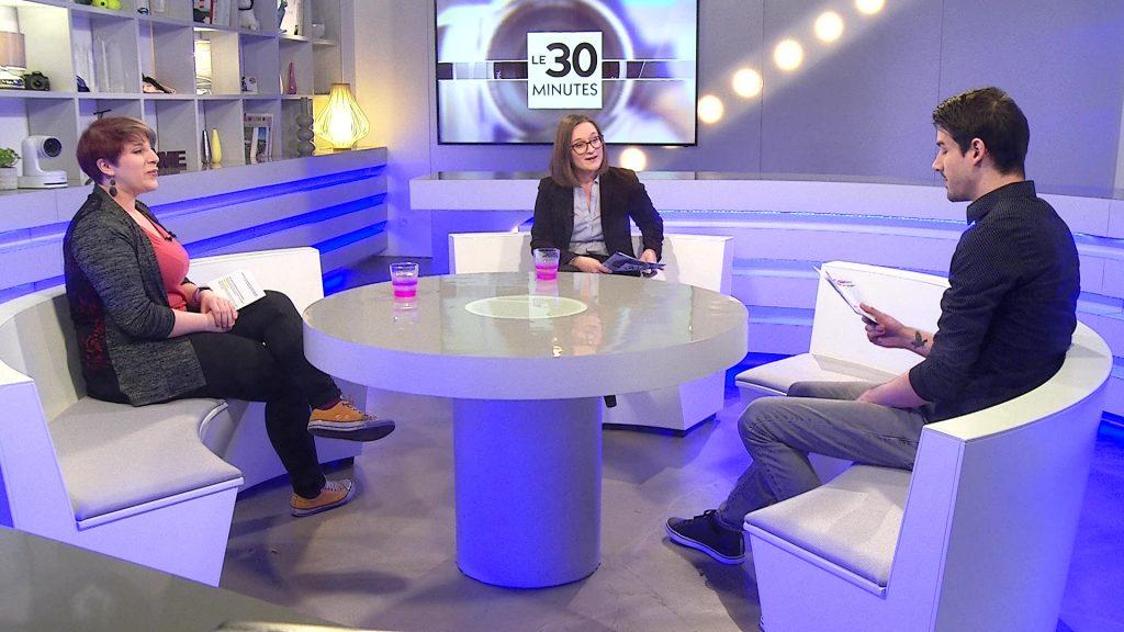 L'intégrale de l'émission du 24 février 2020
