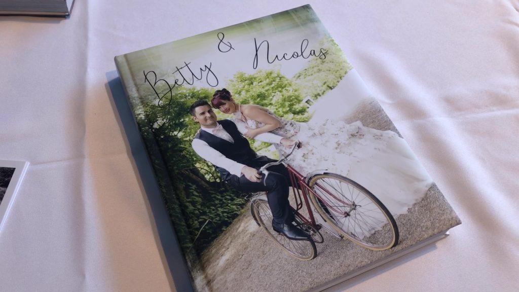 Photographe : prestataire essentiel d'un mariage