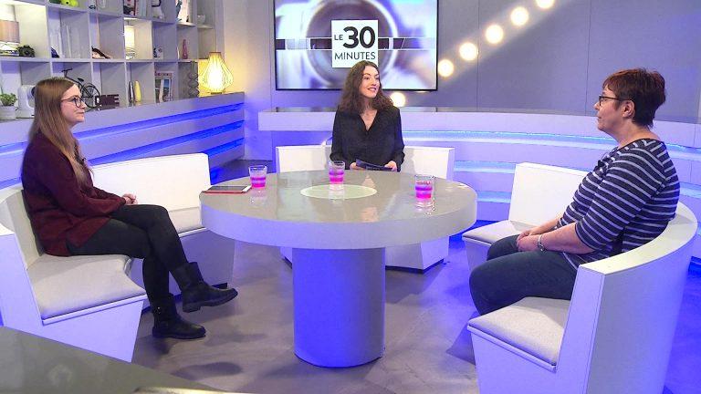 L'intégrale de l'émission du 25 février 2020