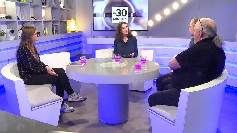 L'intégrale de l'émission du 26 février 2020
