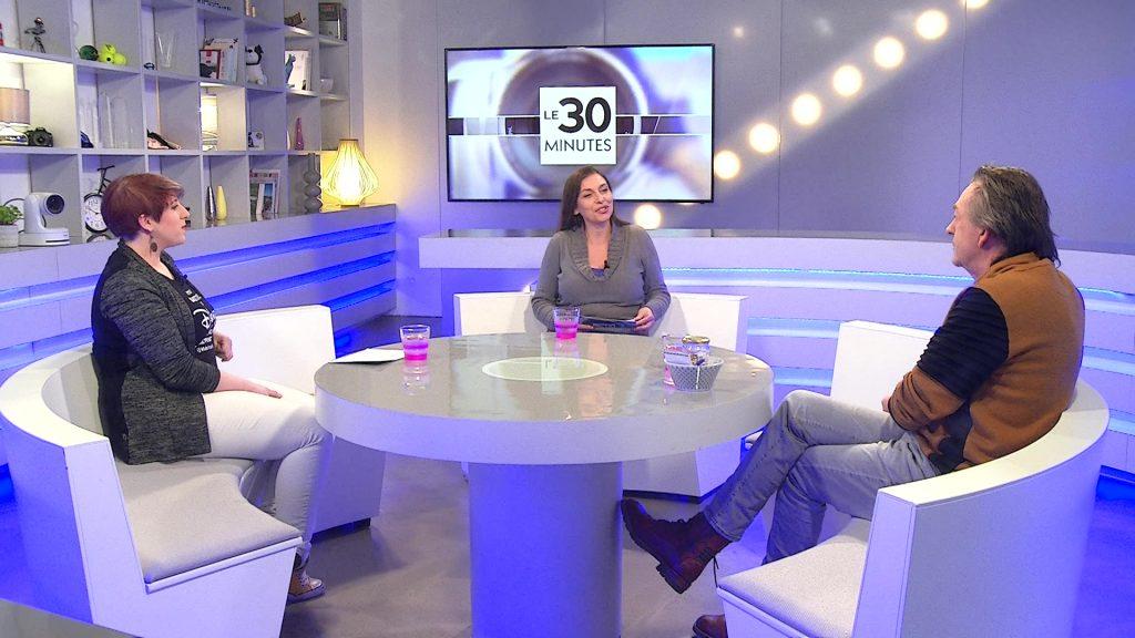 L'intégrale de l'émission du 27 février 2020