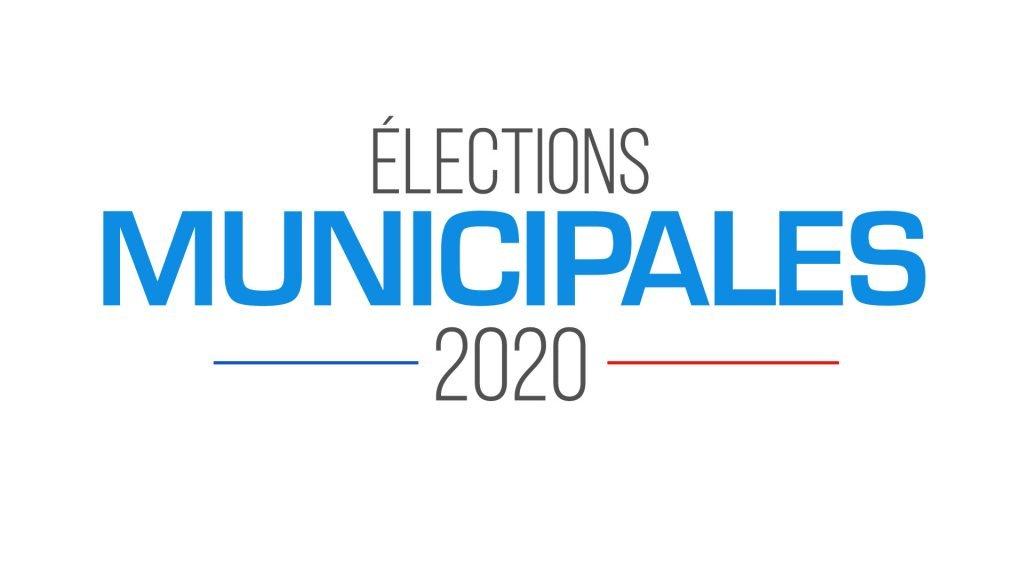 Le vote est encouragé grâce à des procédures pour obtenir des procurations simplifiées