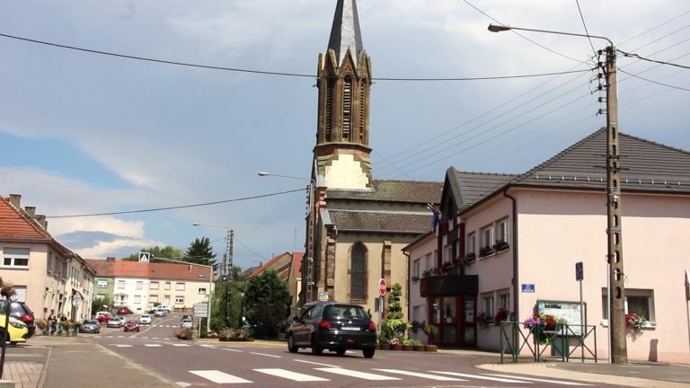 Les églises connectées à leurs paroissiens