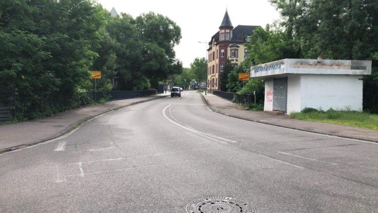 Les frontaliers retournent en Allemagne