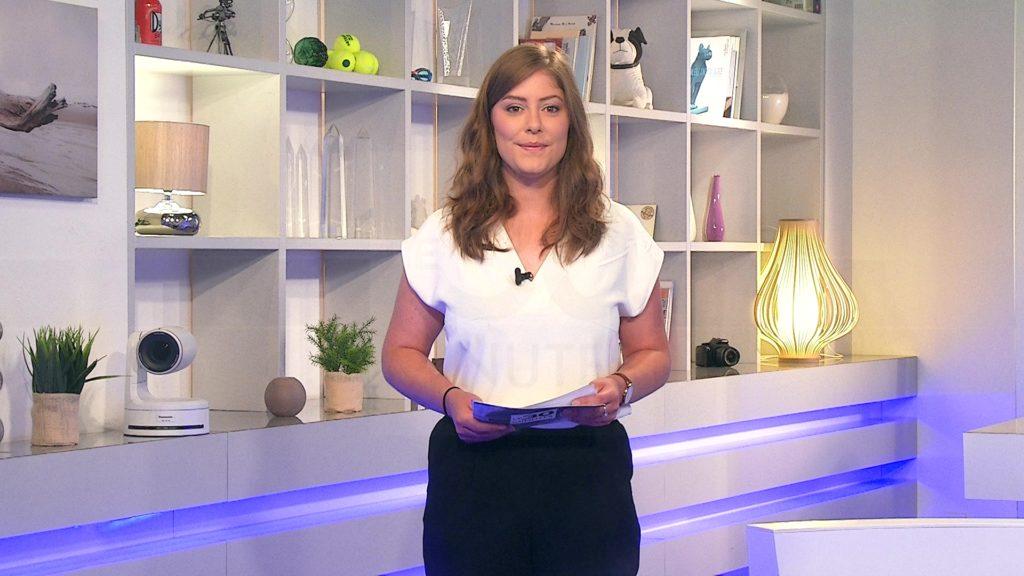 L'intégrale de l'émission du 29 juin 2020