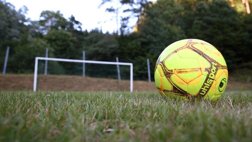 Foot : L'Espoir Sportif du Pays de Bitche est né