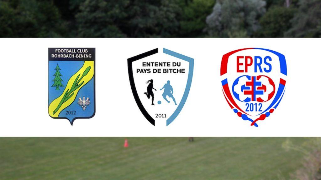 Un nouveau club de foot au Pays de Bitche