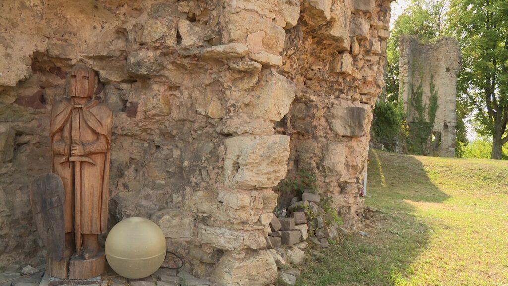 Les lieux emblématiques du patrimoine : Pourquoi ne pas les ouvrir plus souvent ?