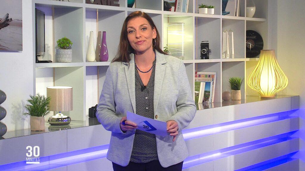 L'intégrale de l'émission du 19 novembre 2020