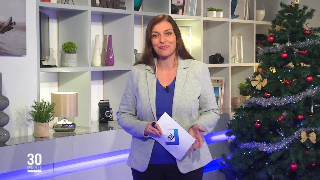 L'intégrale de l'émission du 02 décembre 2020