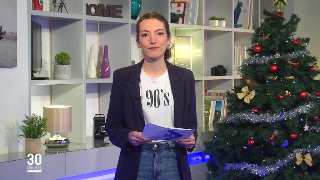 L'intégrale de l'émission du 11 décembre 2020