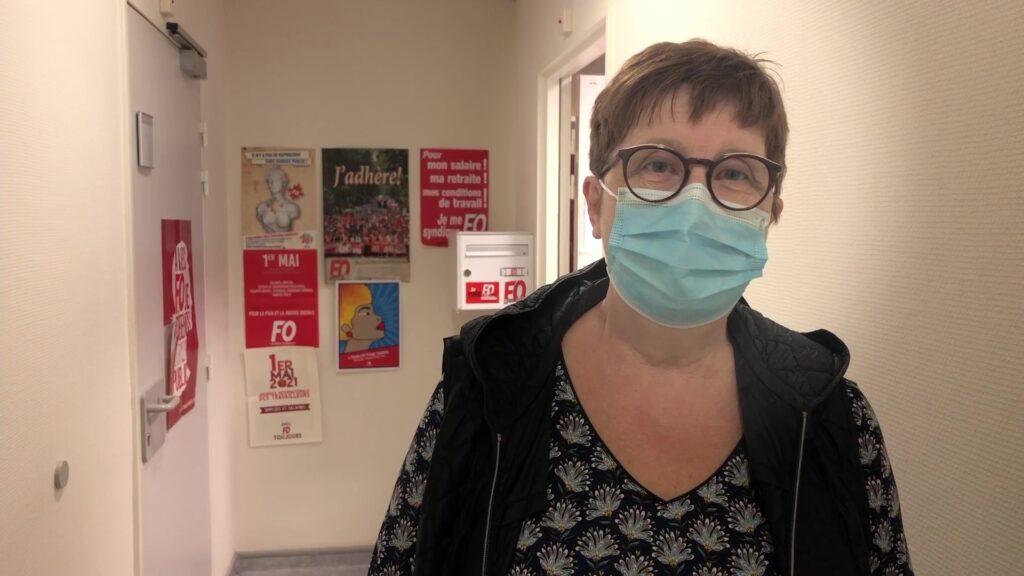 Vaccination obligatoire dans le monde hospitalier : une décision qui ne passe pas