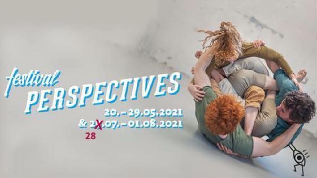 Festival Perspectives : c'est parti pour la deuxième partie